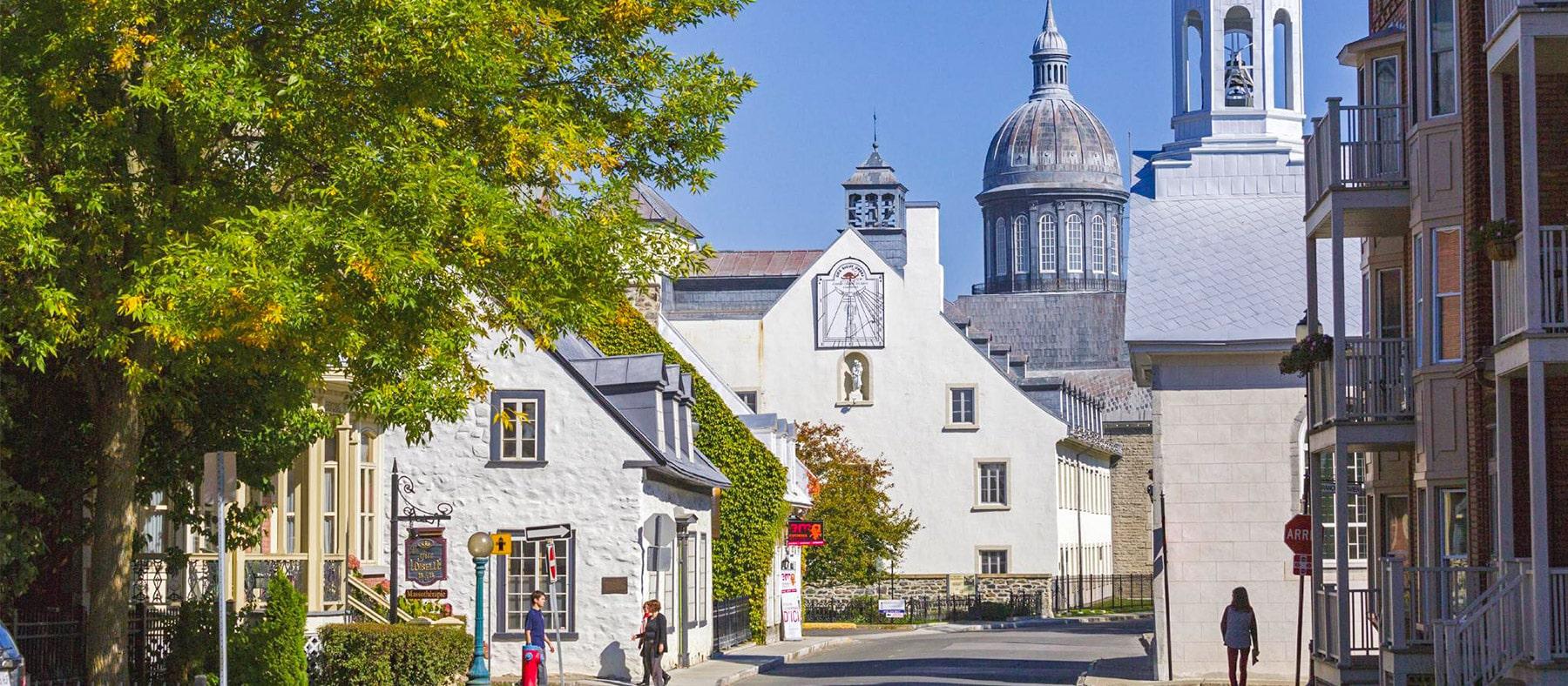road-trip-automne-montreal-trois-rivieres-quebec-le-mag
