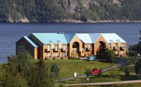 auberge-des-battures-fjord-saguenay-quebec-le-mag