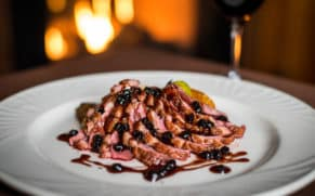 auberge-des-battures-fjord-saguenay-cuisine-gastronomique-quebec-le-mag