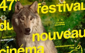 festival-nouveau-cinema-montreal-octobre-culture-quebec-le-mag