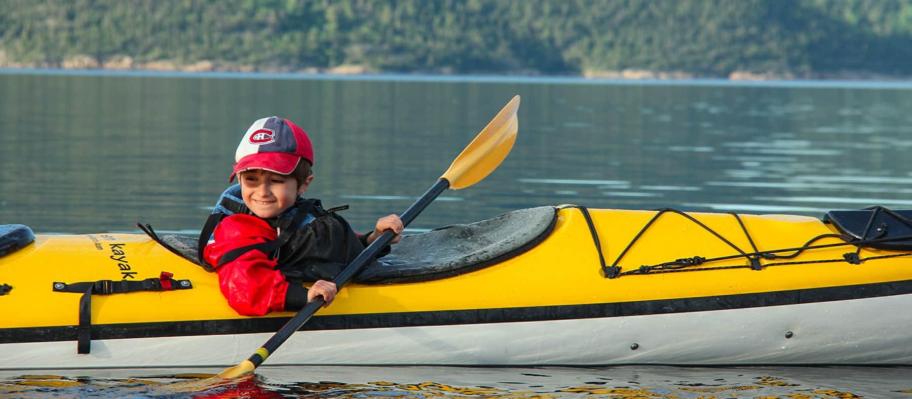 le-quebec-a-poumons-deployes-kayak-quebec-le-mag