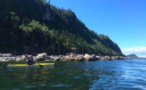 kayak-parc-national-du-bic-bas-saint-laurent-quebec-le-mag