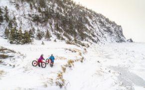 parc-national-du-bic-fatbike-hiver-bas-saint-laurent-quebec-le-mag