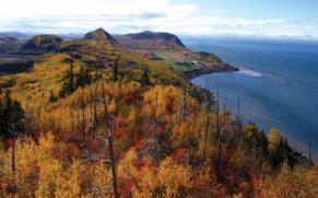 automne-parc-national-du-bic-bas-saint-laurent-quebec-le-mag