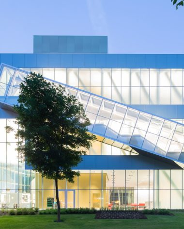 musee-national-beaux-arts-de-quebec-plaines-abraham-pavillon-lassonde-quebec-le-mag