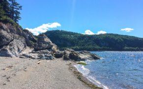 plage-parc-national-du-bic-bas-saint-laurent-quebec-le-mag