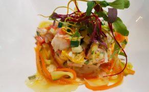 restaurant-Mouton-Noir-Salade-charlevoix-quebec-le-mag