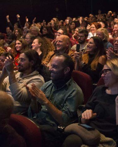 rencontres-internationales-du-documentaire-montreal-salle-de-projection-quebec-le-mag