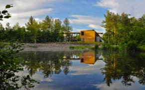 abbaye-val-notre-dame-lanaudiere-quebec-le-mag