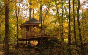 automne-au-refuges-perches-mont-tremblant-quebec-le-mag