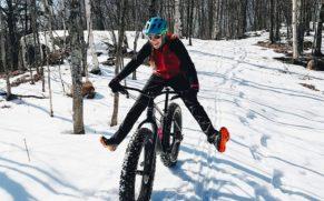 d-tour-mont-tremblant-fat-bike-hiver-quebec-le-mag