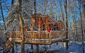 cabane-hiver-refuges-perches-mont-tremblant-quebec-le-mag