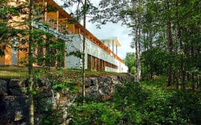 hotellerie-abbaye-val-notre-dame-lanaudiere-quebec-le-mag