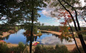 lac-au-chalet-en-bois-rond-portneuf-quebec-le-mag