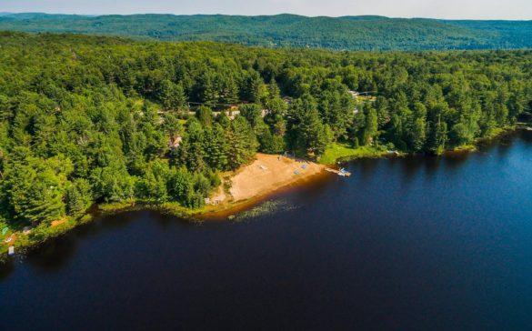 lac-des-pins-association-des-pourvoiries-de-lanaudiere-quebec-le-mag