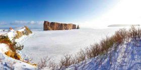 perce-en-hiver-villa-fraser-quebec-le-mag