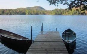 vue-lac-refuges-perches-mont-tremblant-quebec-le-mag