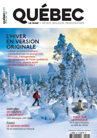quebec-le-mag-magazine-29-hiver-version-originale-quebec