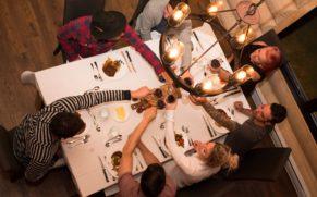 restaurant-au-chalet-en-bois-rond-portneuf-quebec-le-mag