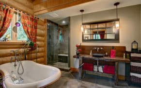 salle-de-bain-au-chalet-en-bois-rond-portneuf-quebec-le-mag