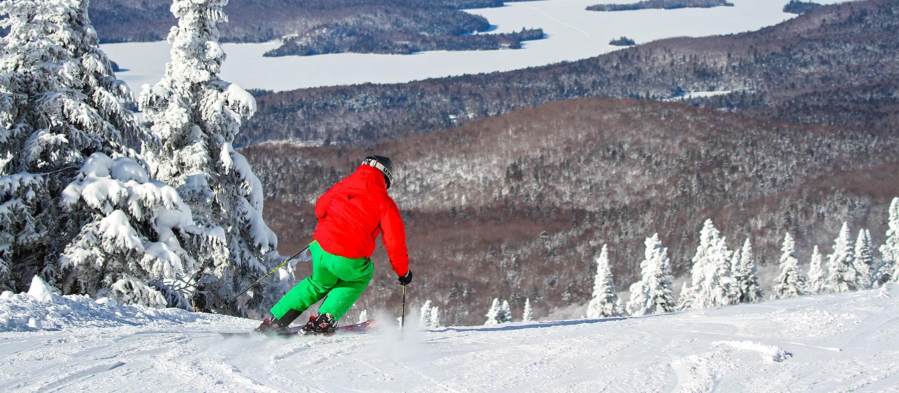 ski-au-quebec-laurentides-tourisme-laurentides-quebec-le-mag