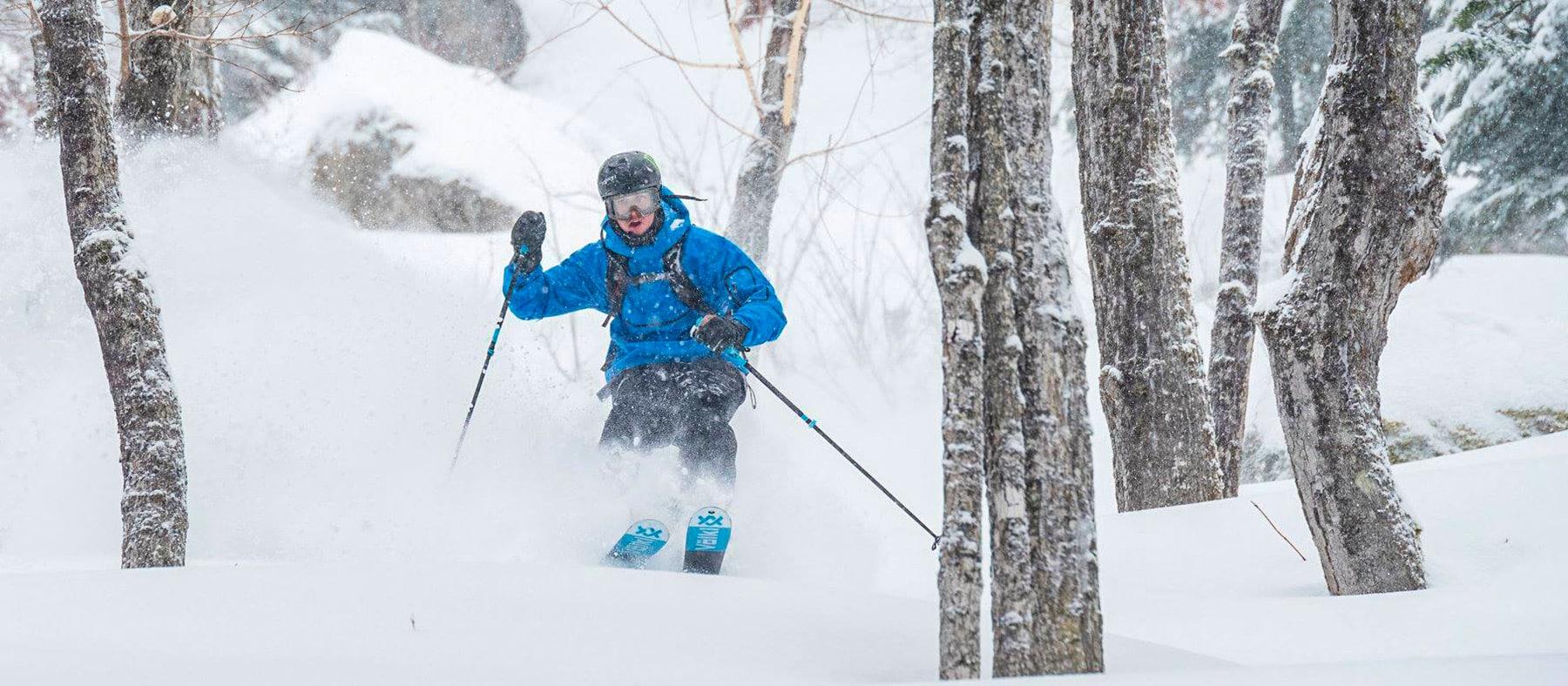 ski-hors-piste-charlevoix-hiver-skier-quebec-le-mag