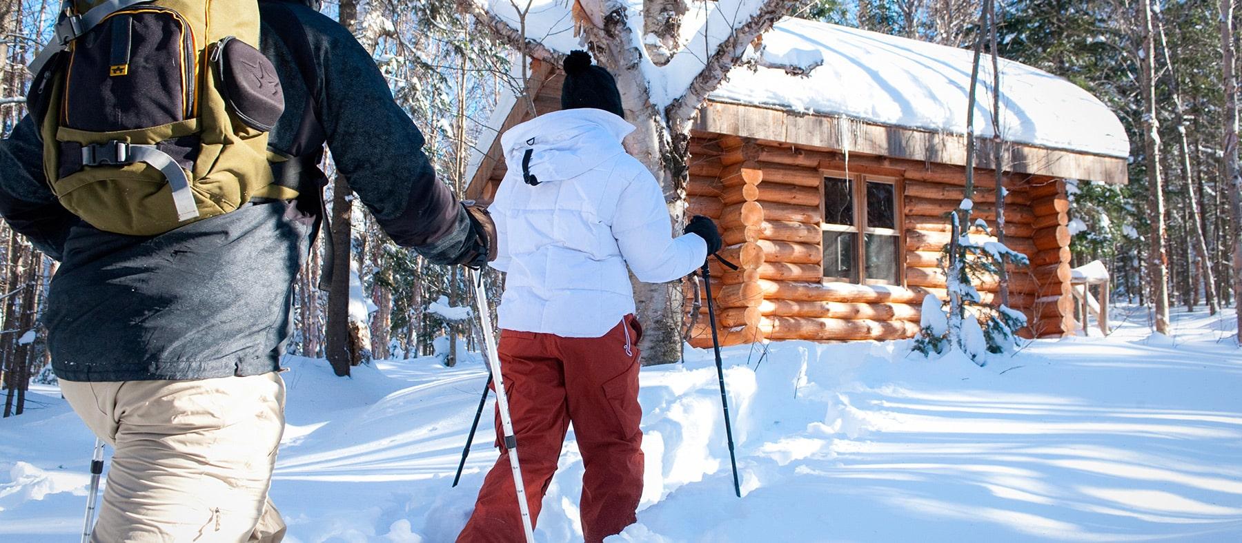 ski-tourisme-laurentides-quebec-le-mag