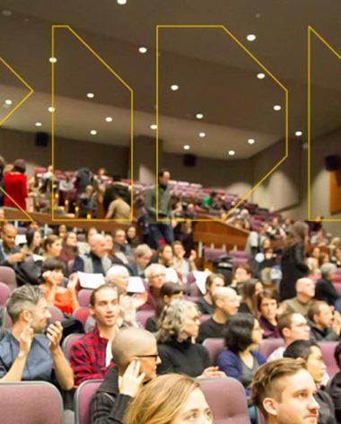 rencontres-internationales-du-documentaire-de-montreal-partenaire-quebec-le-mag