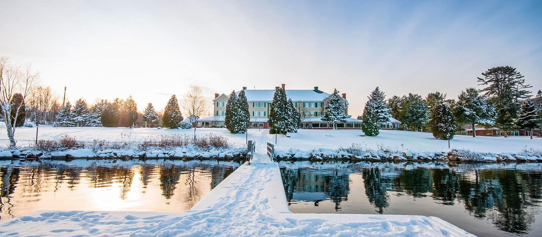 auberge-du-lac-a-leau-claire-adresses-hiver-mauricie-lanaudiere-quebec-le-mag