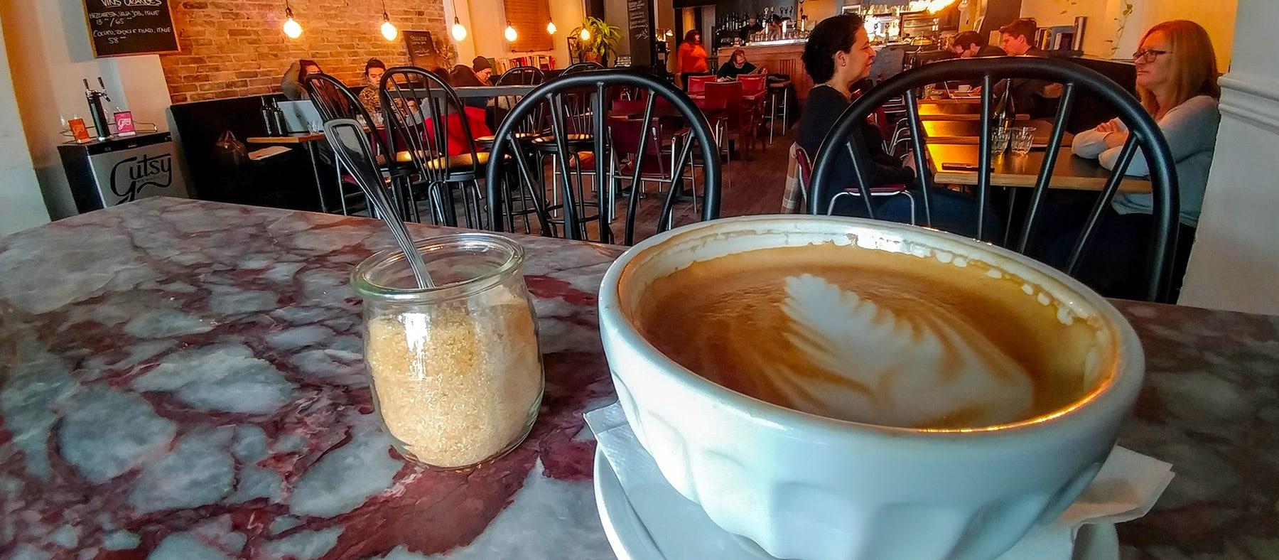 cafe-lezard-montreal-quebec-le-mag