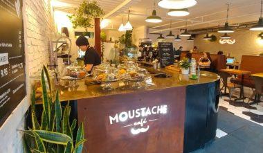 cafe-moustache-montreal-quebec-le-mag