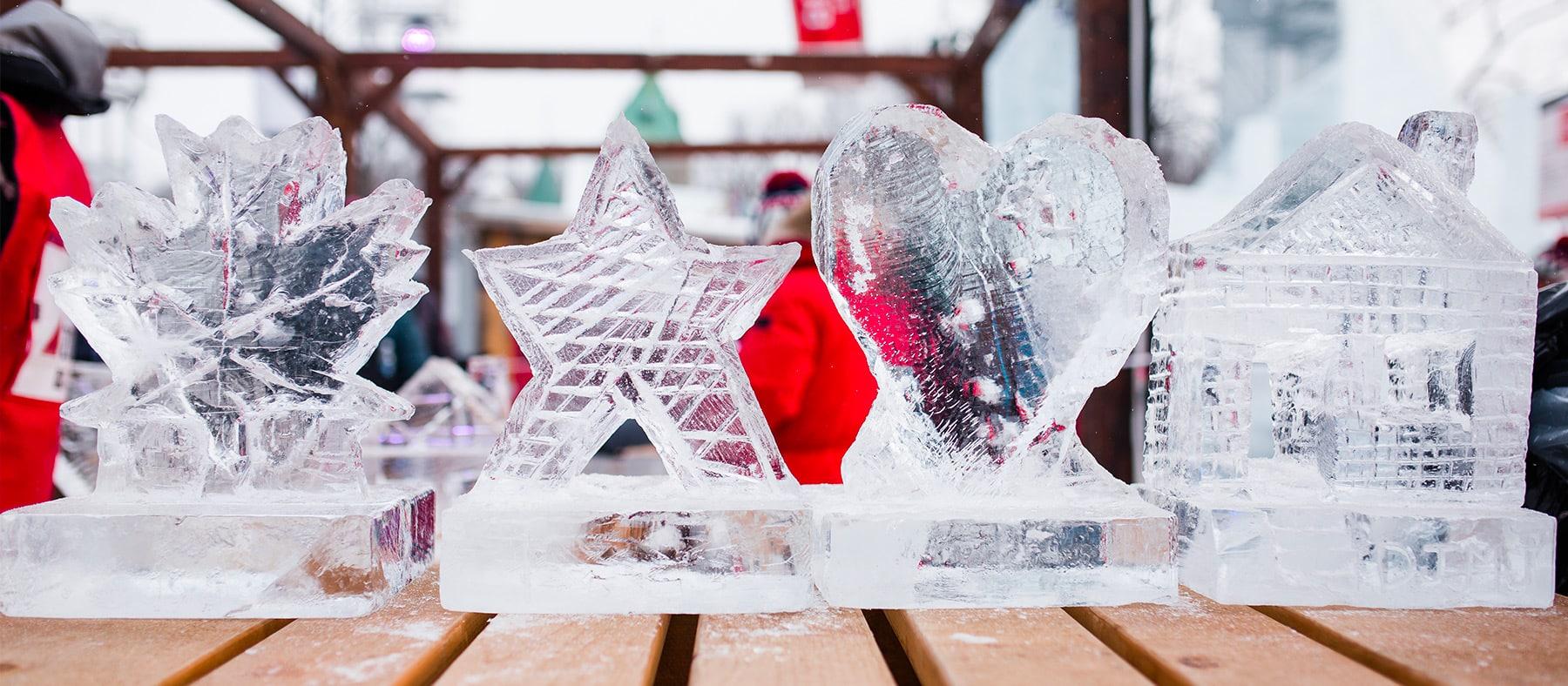 carnaval-de-quebec-sculpture-glace-quebec-le-mag