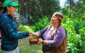 culture-amerindienne-site-autochtone-okwari-aventure-quebec-le-mag