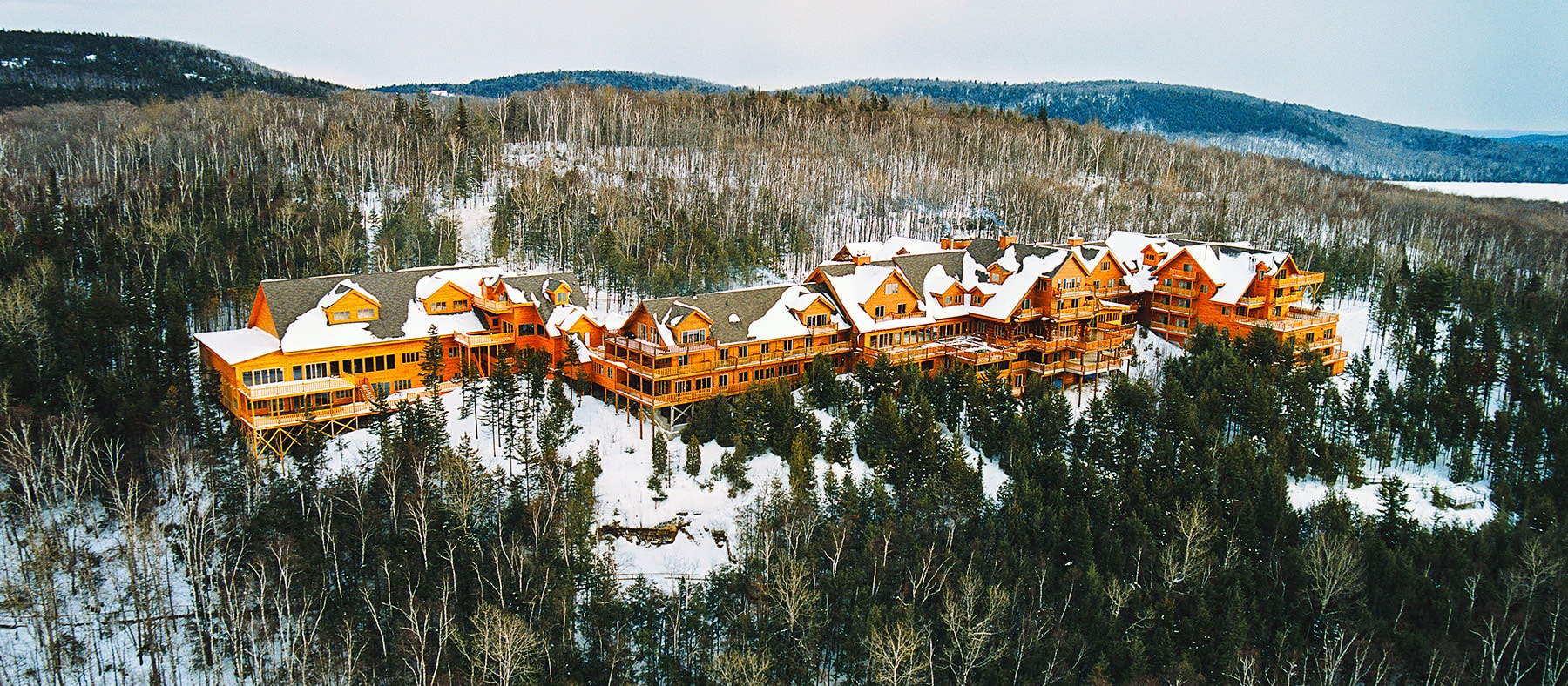 hotel-sacacomie-adresses-hiver-mauricie-lanaudiere-quebec-le-mag