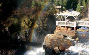 okwari-aventure-canyon-saguenay-lac-saint-jean-quebec-le-mag