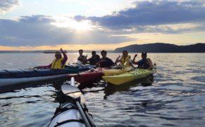 okwari-le-fjord-kayak-mer-saguenay-quebec-le-mag