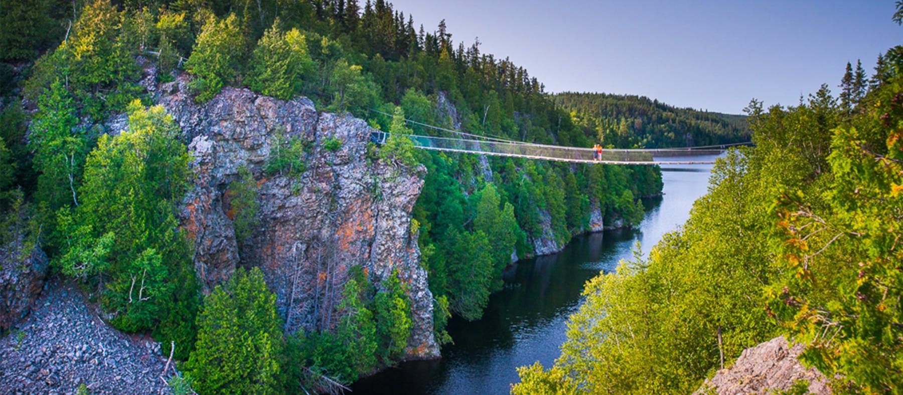 sur-la-route-des-explorateurs-siel-canada-parc-aiguebelle-hugo-lacroix-tourisme-temiscamingue-quebec-le-mag