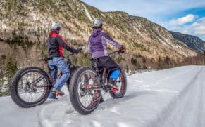 parc-de-la-jacques-cartier-fatbike-hiver-quebec-le-mag