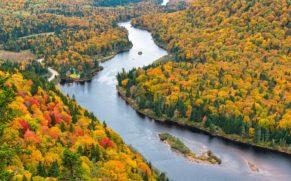 parc-national-de-la-jacques-cartier-automne-quebec-le-mag