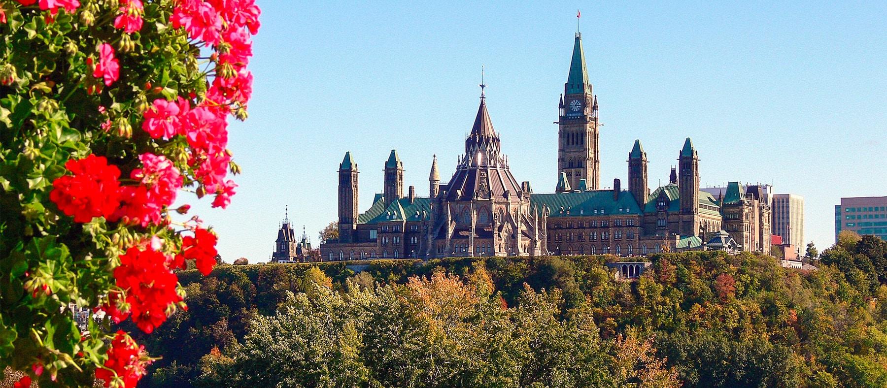 sur-la-route-des-explorateurs-siel-canada-parlement-canadien-ottawa-quebec-le-mag
