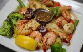 hebergement-gaspesie-restaurant-auberge-la-coulee-douce-quebec-original