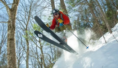 parc-national-jacque-cartier-quebec-ski-hors-piste-hiver-quebec-le-mag