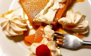 hebergement-gaspesie-tarte-auberge-la-coulee-douce-quebec-le-mag