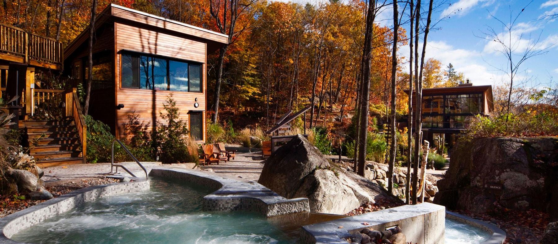 top-5-des-spas-au-quebec-la-source-bains-nordiques-quebec-le-mag