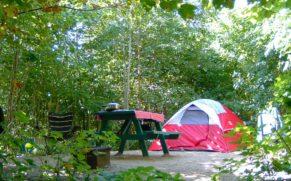 camping-domaine-des-dunes-tadoussac-quebec-le-mag