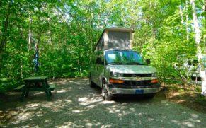 camping-pret-a-camper-domaine-des-dunes-tadoussac-quebec-le-mag