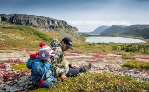 ete-parc-national-tursujuq-tourisme-nunavik-atr-quebec-le-mag
