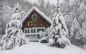 hiver-domaine-des-dunes-camping-chalet-tadoussac-quebec-le-mag