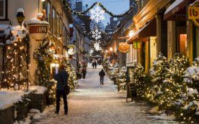 hiver-quartier-du-petit-champlain-quebec