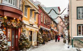hiver-quartier-petit-champlain-vieux-quebec-quebec-le-mag